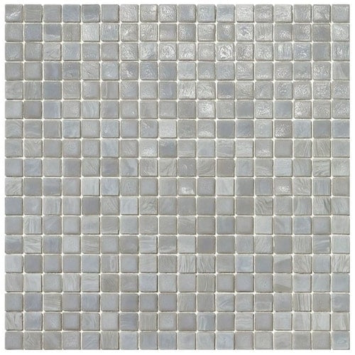 Glass Mosaic Sicis Natural Slate