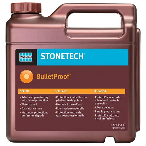 STONETECH BulletProof Sealer 1 Gallon