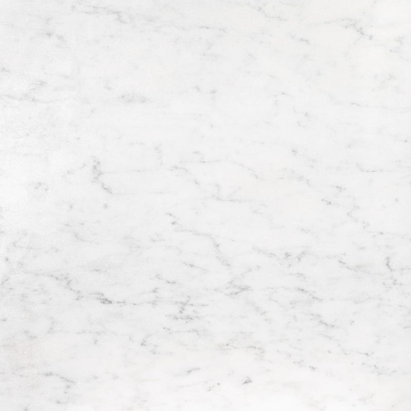 Calacatta Royal Polished Marble Tiles