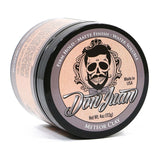 DON JUAN Meteor clay 4oz
