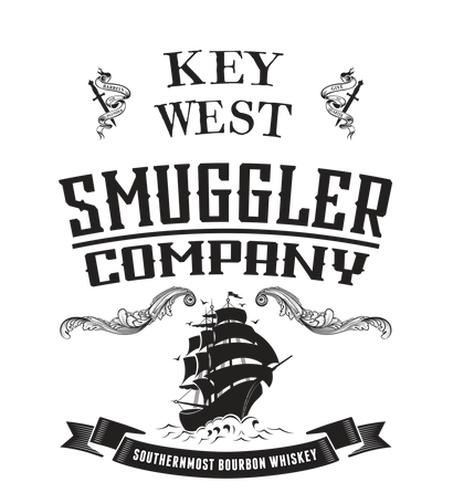 Key West Smuggler Co.