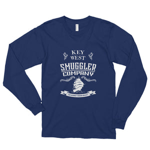 Long Sleeve T-Shirt - Women's