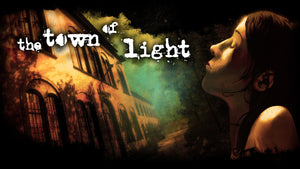 The Town Of Light 90% off on Switch
