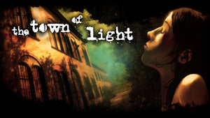 5 Years of The Town Of Light