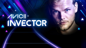 AVICII Invector launches December 10th