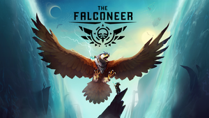 Xbox Falconeer Patch 1.0.4.3 Now Available