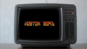 Vostok Inc 2....Kind of.