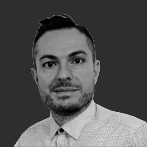 Mauro Zullo | Business Development Manager