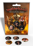 Victor Vran Motörhead Collector's Edition [PC]