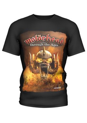 Victor Vran Motörhead Collector's Edition [PC] - Wired Productions
