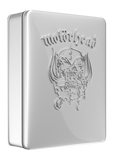 Victor Vran Motörhead Collector's Edition [Nintendo Switch]
