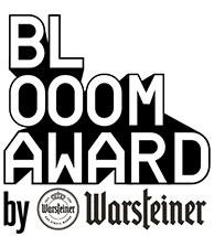 Bloom Award