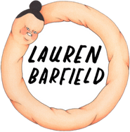 Lauren Barfield