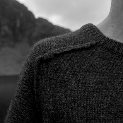 /collections/knitwear