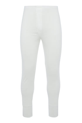 Natural Thermal Trouser (Twin Pack)
