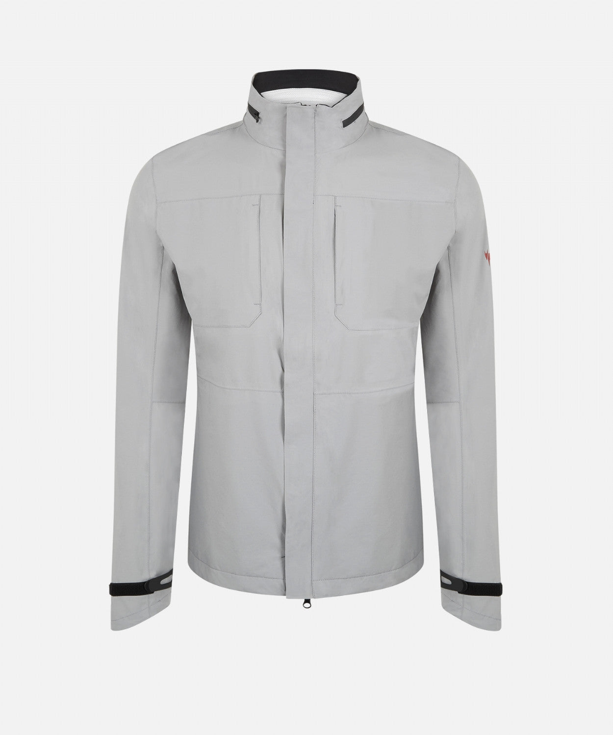 GRIFFIN FOUR WAY STRETCH FIELD JACKET