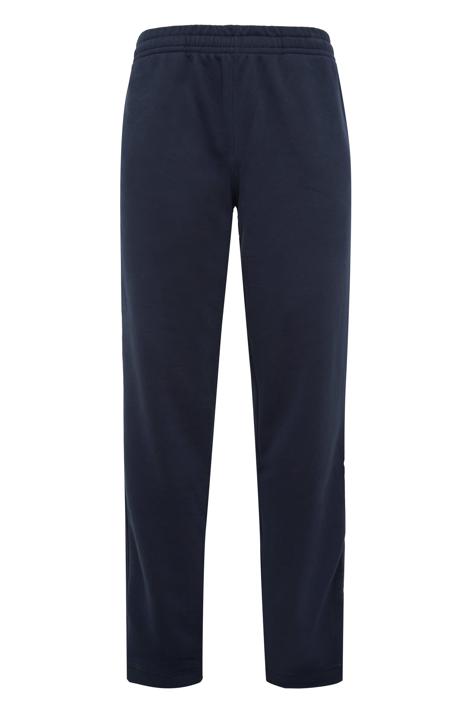 Total Eclipse Brushed Soft Handle Sweatpant