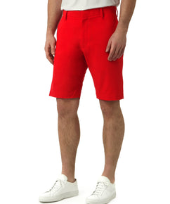 BLAZE HIGH STRETCH CHINO SHORT