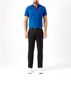 TRUE BLACK CLASSIC SPORTS CHINO