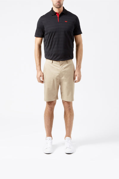 CHINCILLA CLASSIC SPORTS CHINO SHORTS