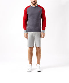 GRIFFIN CLASSIC SPORTS CHINO SHORTS