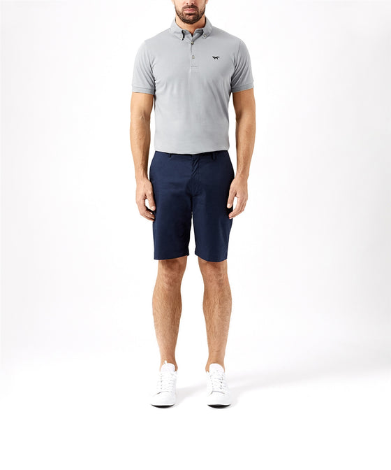 TOTAL ECLIPSE CLASSIC SPORTS CHINO SHORTS