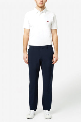 Total Eclipse High Stretch Sport Chino