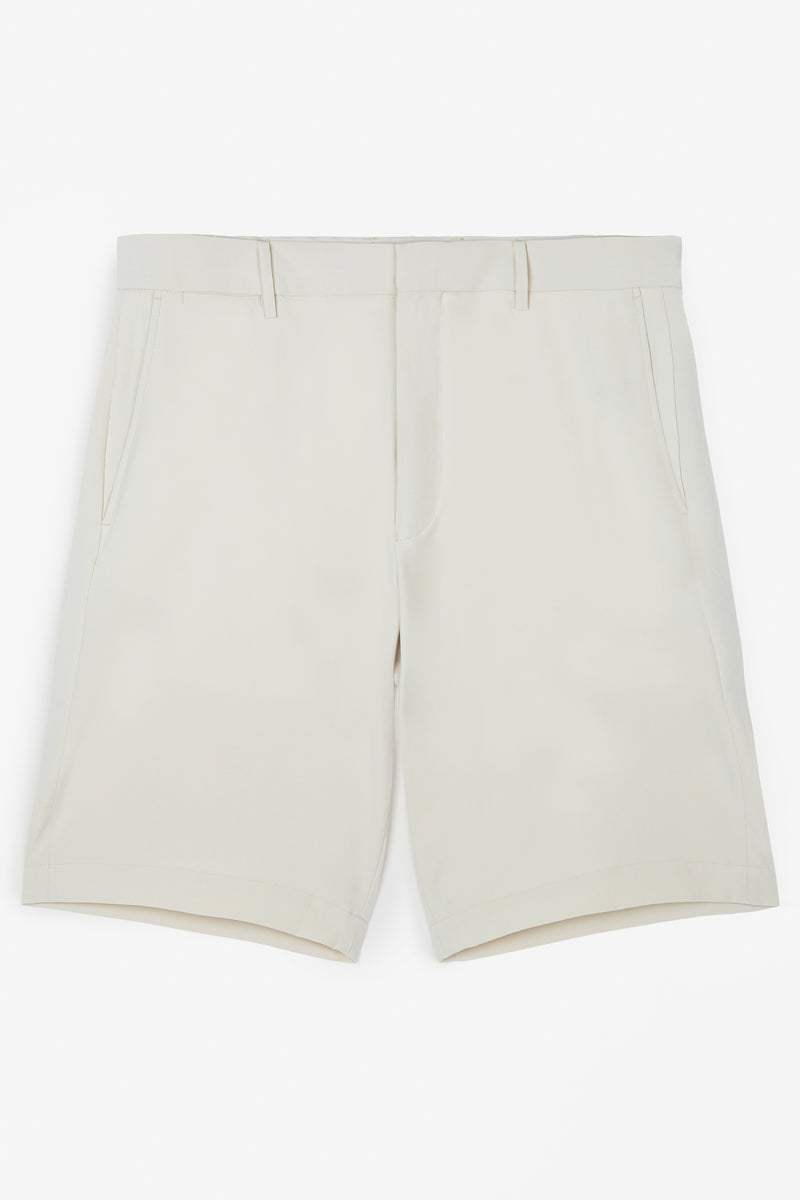 Stone High Stretch Sport Short