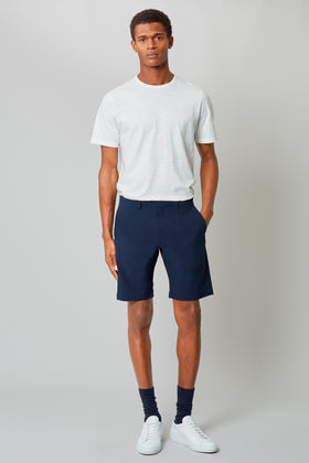 Total Eclipse High Stretch Sport Short