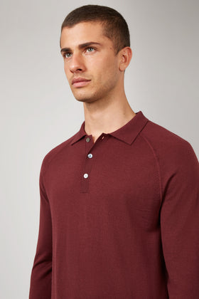 Port Raglan Polo