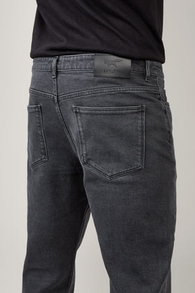 Granite Denim Jean
