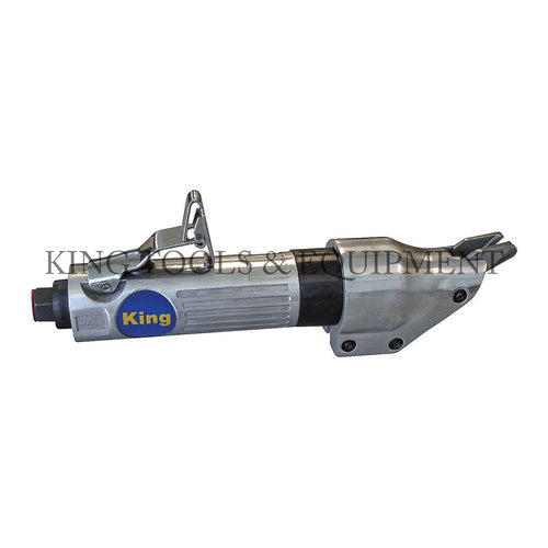 KING INLINE AIR SHEAR