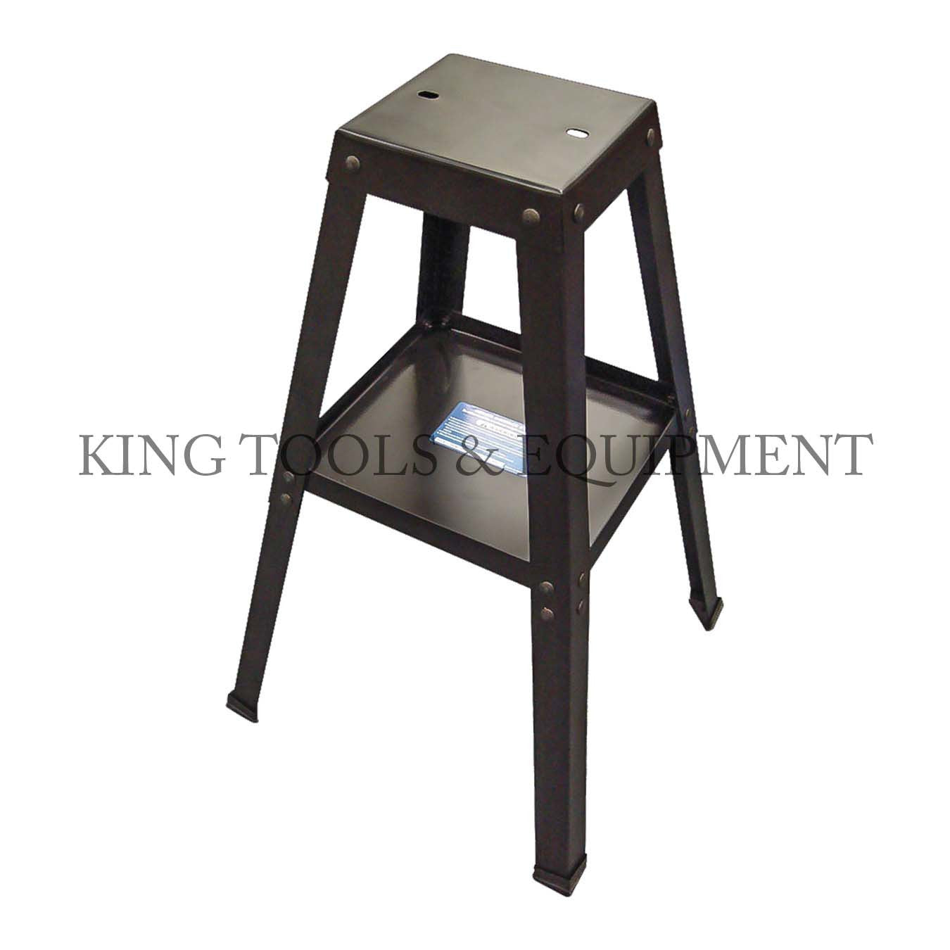 Surprising 32 Stand For Bench Grinder 1033 0 King Tools Equipment Pdpeps Interior Chair Design Pdpepsorg