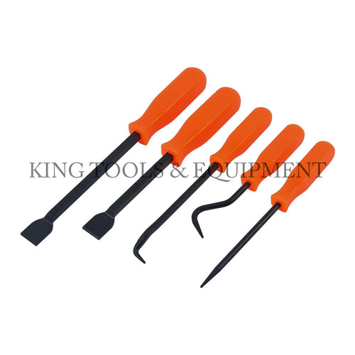 Auto Hand Tools & Miscellaneous – King Tools & Equipment