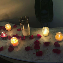 Romantic Date Night Package