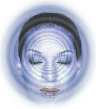 Hypnosis for Contact with the Spirit Realm