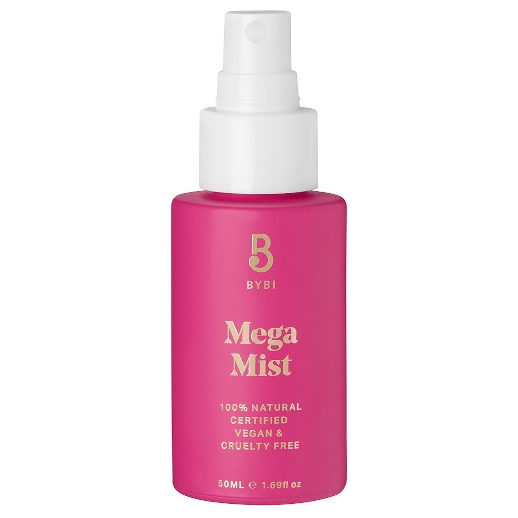 BYBI Beauty Mega Mist 50 ml