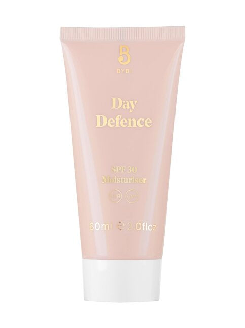 BYBI Day Defence SPF 30 Day Cream 60 ml