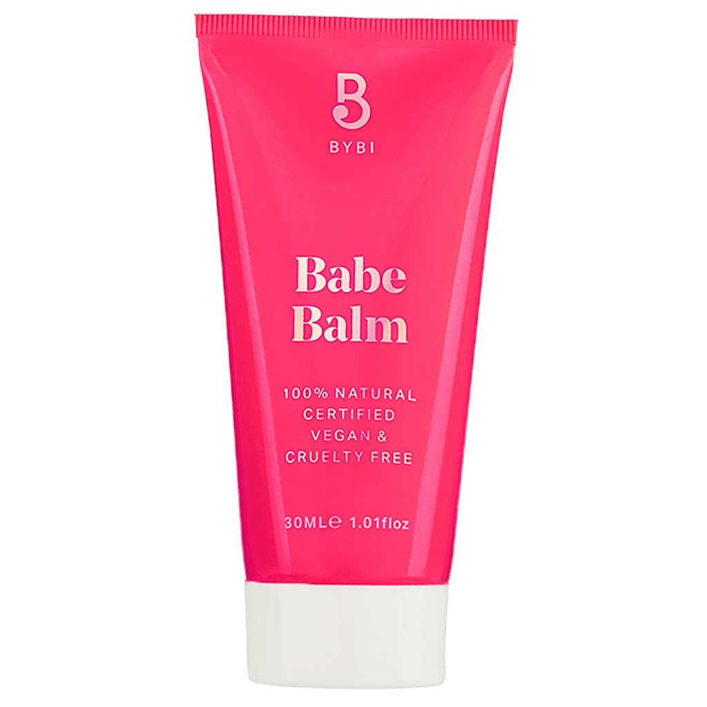 BYBI Beauty Babe Balm 30 ml