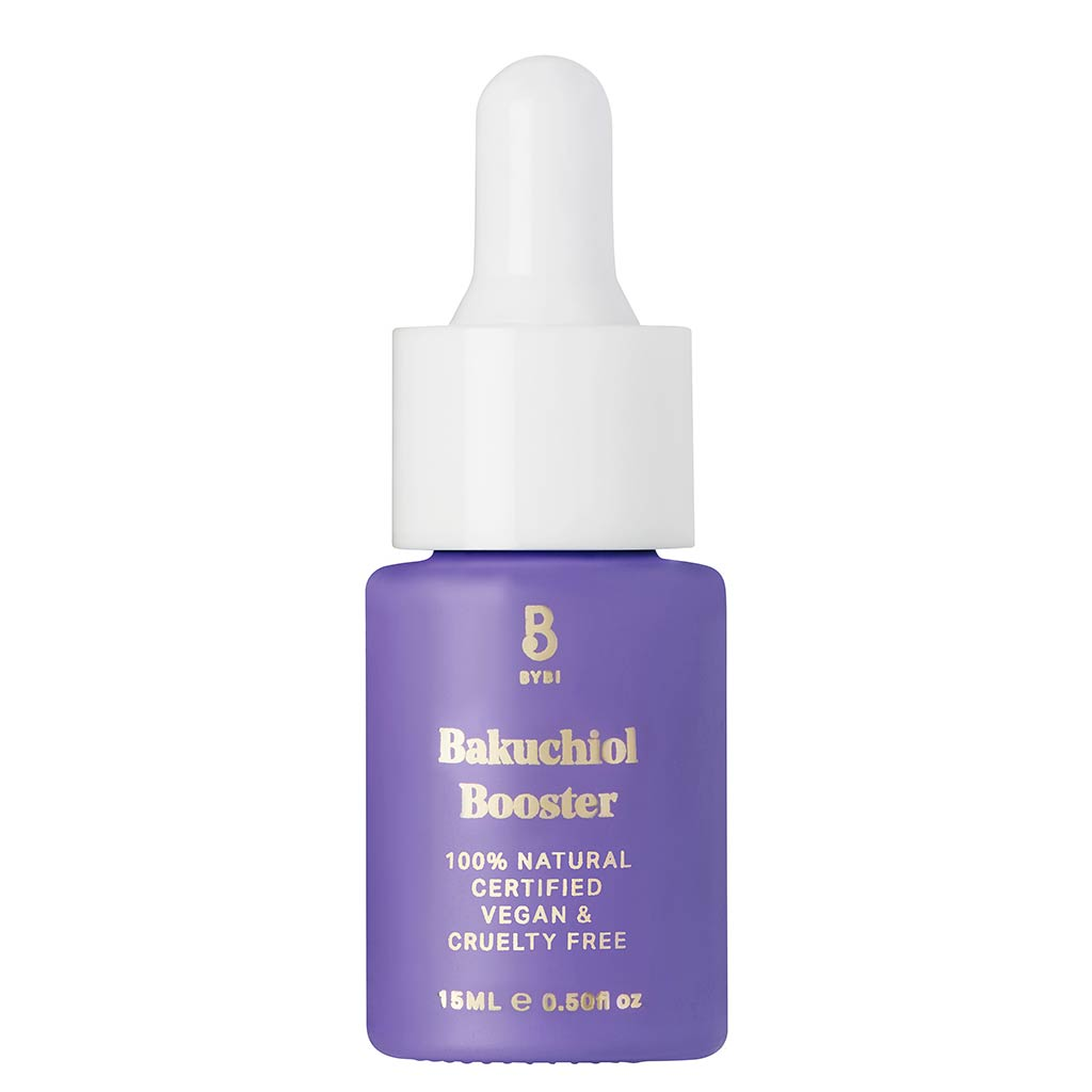 BYBI Beauty Bakuchiol Booster 15 ml
