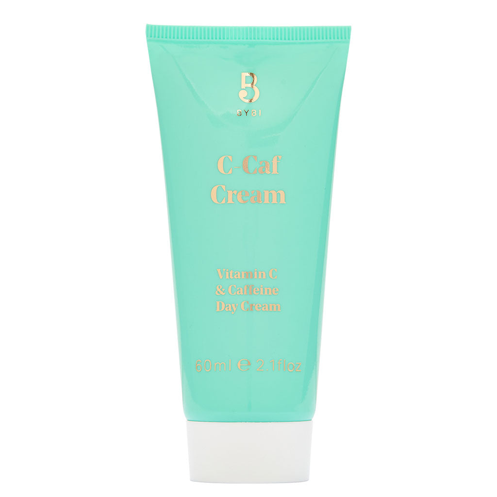 BYBI Beauty C-Caf Cream 60 ml