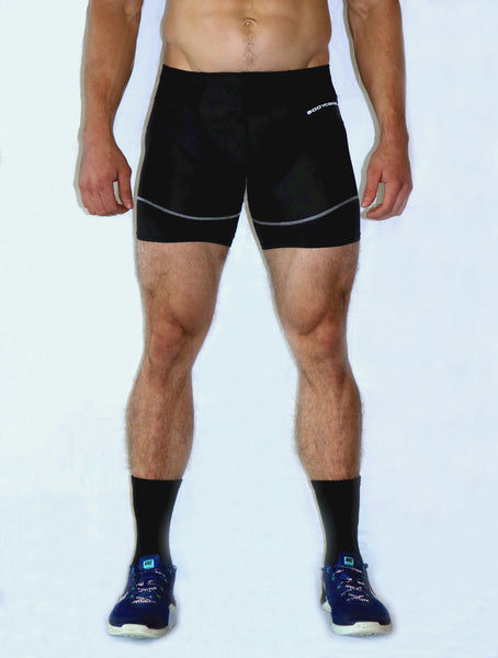 Compression Core Shorts
