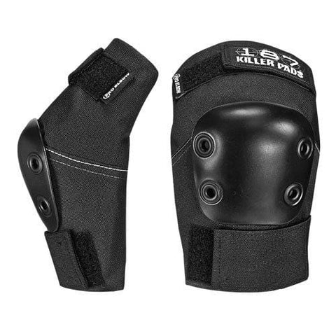 Killer 187 Pro Elbow Pads