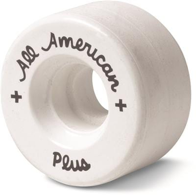 All American Plus 30mm x 57mm