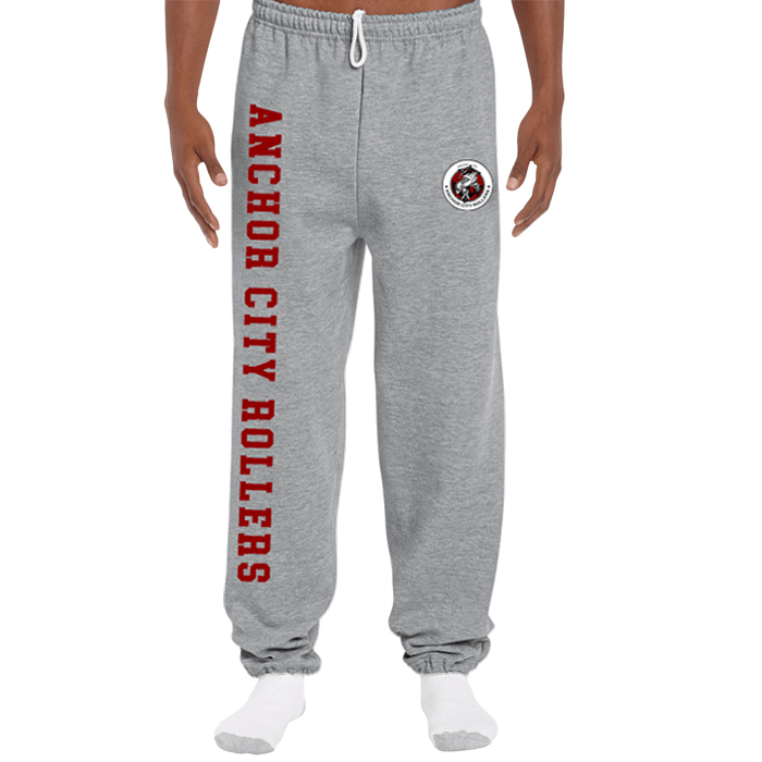 Anchor City Rollers Sweatpants