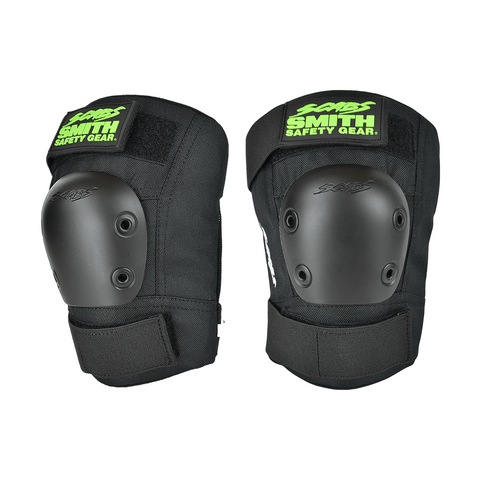 Smith Scabs Kool Elbow Pad