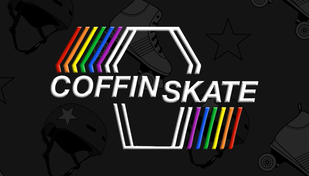 Coffin Skate Gift Card