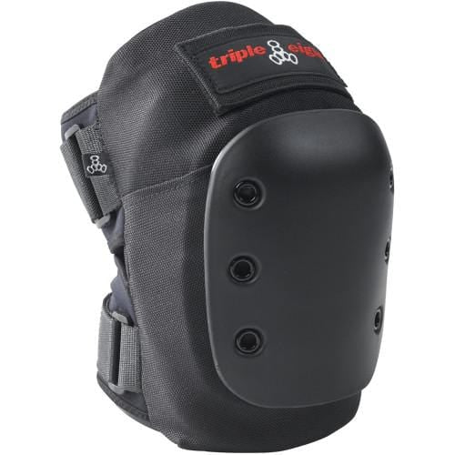 KP Pro Kneepads (Clearance)