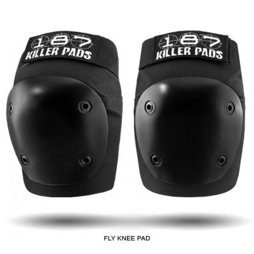 Fly Knee Pad