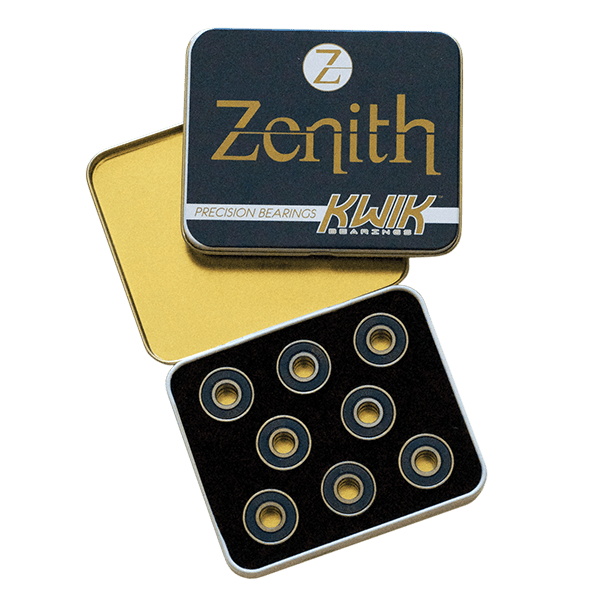 Zenith Bearings